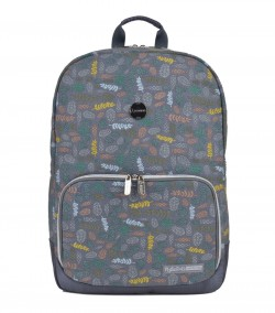 Backpacks Bags Amp Cases Products Goodis Accessories